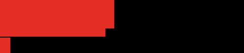 TEDx Reims AVEC LA PARTICIPATION DE SOUND TO SIGHT