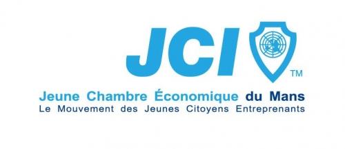 LE MANS TECH PARTICIPE A L'ACCUEIL DU CONGRES DE LA JEUNE CHAMBRE ÉCONOMIQUE AU MANS