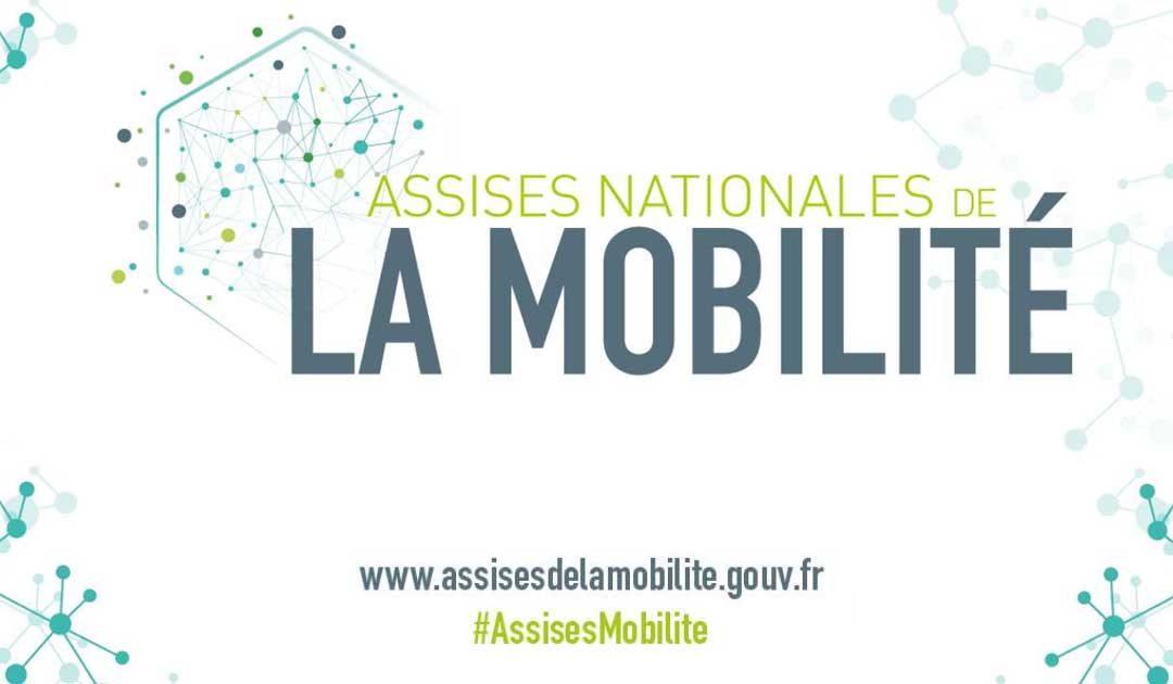 Assises Jeunes de la Mobilité au Mans