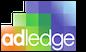 Logo Adledge