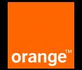 Logo de l'entreprise Orange