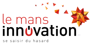 Logo du Mans innovation