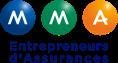 Logo MMA entrepreneurs d'assurances