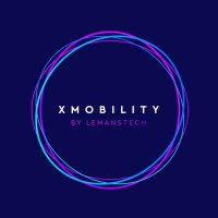 XMOBILITY 2020 is BACK