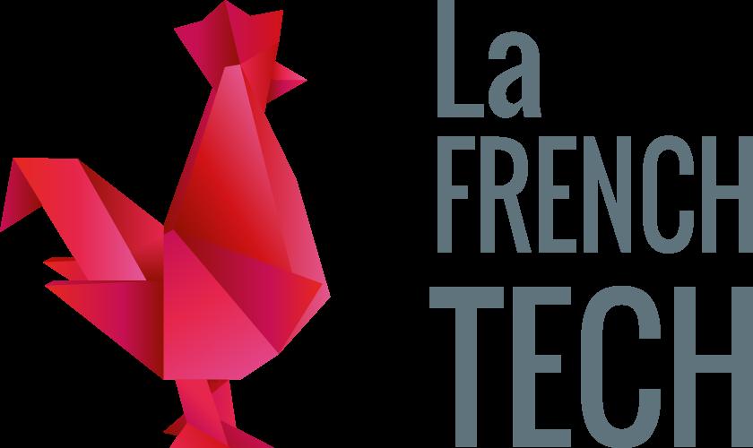 BOURSE FRENCH TECH 2020