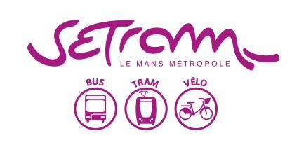 Visite de la SETRAM avec présentation du BioGNV et solutions start-ups au service de la mobilité durable
